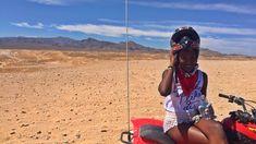 Travel Diaries: Las Vegas