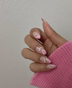 Edgy Nails, Funky Nails, Stylish Nails, Trendy Nails, Swag Nails, Long Cute Nails, Cute Gel Nails, Simple Acrylic Nails, Best Acrylic Nails