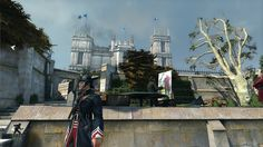 Image from http://www.abload.de/img/dishonored2012-10-091h6pso.png.