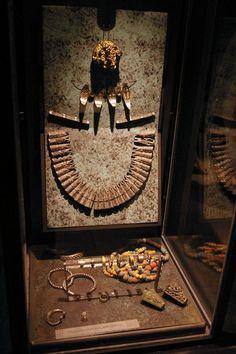 Jewelry.Viking.315