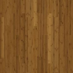 """Bamboo flooring by Shaw Floors in style """"Bamboo Horizontal"""" color Carbonized"""
