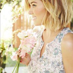 LC Lauren Conrad Shirttail Hem Maxi Sz 12  NO TRADES!  Sz 12 Shirttail Hem Maxi Dress : $❻❽ LC Lauren Conrad Dresses Maxi