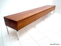 Sideboard / Bench / TV Rack by $(designerName) for sale at Deconet