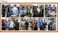 From April 14th to 17th, Newstar team showed enthusiastic attitude, professional services, and positive recommendation to the customers according to their projects and requirements. Many friends and other exhibitors spoke highly of Newstar during 2015 Coverings.