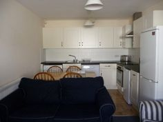 #Housemates wanted for Mount Pleasant Road House - #accomodation http://www.padsforstudents.co.uk/housemates/housemates-wanted-for-mount-pleasant-road-house/