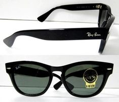Allow yourself to enjoy alluring discounts and premium solutions all in one shop #RayBan #Ray ban #Ray-ban #Sunglasses #Ray #Ban #Sunglasses Shop at http://www.sneakerstorm.com/