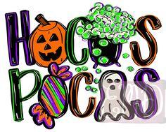 Halloween Rocks, Halloween Quotes, Halloween Crafts, Halloween Painting, Fall Wallpaper, Cricut Creations, Framed Art Prints, Cute Art, Painted Rocks