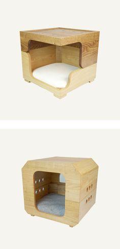 信州の匠が国産無垢材で作る犬用ペット家具を毎月少量生産で販売いたします。「栗」と「山桜」の無垢材(天然木)を使った犬小屋、犬用ベッド、フードテーブルを取り扱いしております。
