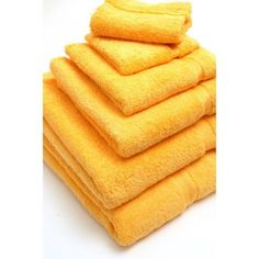 "FROTTEE ""PRINCESS"" 100% cotton, 650 g / m² weight, no chlorine bleach, very durable and long lasting, washable at 60C Iron moderately hot temperature #luxury #luxurytowel #bathroomaccessories #towel #klomfar #klomfarvienna"