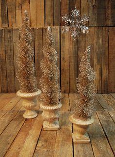 Arbol Espiral set de 3   Disponible en Lomas, Polanco, Pedregal  #regalos #detalles #viveduartee #decoracion #interiorismo #ideas #ideaspararegalar #cajas #disenoenmexico #disenomexicano #cajasdecarton