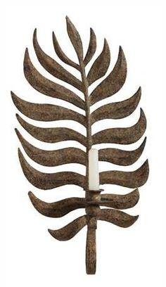 62 Best Tropical Leaf Outline Images Leaf Outline
