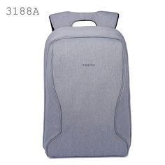 Women's School Youth Backpacks For Teenage Girls Men's Anti-theft Backpacks Business 14inch Laptop Backpack mochila feminina