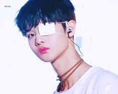 Bae Jinyoung - PRODUCE 101