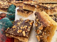 Toffee, Cookies, Desserts, Food, Sticky Toffee, Crack Crackers, Tailgate Desserts, Candy, Deserts