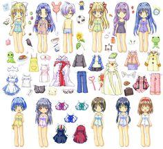 http://3.bp.blogspot.com/-qws1d3OlJ9U/TmUyF8GP7cI/AAAAAAAAIhc/q0vFYWDzOY0/s1600/paper+dolls.jpg