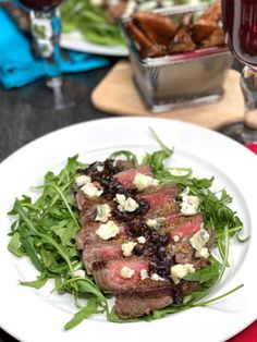 Receita de Perna de Peru no forno - Clara de Sousa Meat, Recipes, Steak Recipes, Fast Recipes, Other Recipes, Fish Dishes, Spices, Turkey Leg Recipes, Turkey Legs