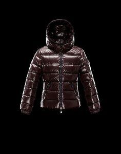 moncler kids coat sale