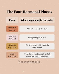 Wellness Tips, Health And Wellness, Health And Beauty, Health Fitness, Gut Health, Health Tips, Ayurveda, Hormone Balancing, Natural Healing