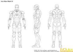 iron-man-suit-design-blueprints.jpg (3463×2447)