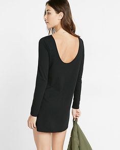 How much do you love this? I found it at Express!