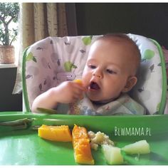 Cooking With Kids, Baby Care, Baby Food Recipes, Kids And Parenting, Pregnancy, Children, Cuba, Recipes For Baby Food, Young Children