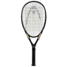 We have the best Tennis Racquets for Beginners which have been created for beginners. Best Tennis Racquet, Tennis Tips, Tennis Elbow, Rackets, Shopping Hacks, Sports, Drills, Weights, Stability