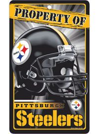 NFL Pittsburgh Steelers Party Supplies - Party City