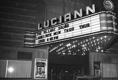 Google Image Result for http://www.historic-memphis.com/memphis-historic/movietheaters/luciann-marquee.jpg