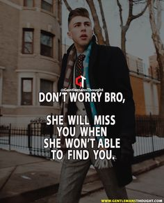 10 Things Every Modern Man Should Own in 2020 Man Up Quotes, King Quotes, Badass Quotes, Life Quotes Relationships, Motivational Quotes, Inspirational Quotes, Gentleman Quotes, Romance, Quote Posters