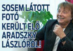 ripost.hu Classical Music Composers, Hungary, Grammar, Artist