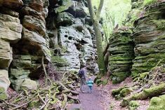 Reiseziele Deutschland - Eifel Die Eifel, Canario, Day Trips, Kids And Parenting, Hiking Boots, Places To Visit, Germany, Explore, Adventure