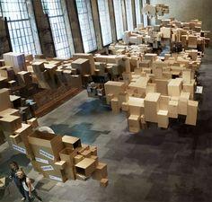 cardboardcloud3