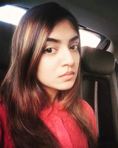 Beautiful south Indian actress nazriya nazim images, actress nazriya nazim photos, wiki, biodata of nazriya nazim family photos and more updates. Hollywood Heroines, Hollywood Actor, Hollywood Actresses, Indian Film Actress, South Indian Actress, Indian Actresses, Sonam Kapoor, Deepika Padukone, Oscars Red Carpet Dresses