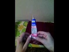 Como forrar un bolso de rejilla