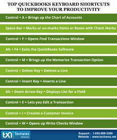 85 Best Quickbooks images in 2017 | Accounting software