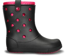 Women's Crocband™ Airy Boot | Damenstiefel | Offizielle Crocs-Website