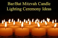 The Bar Mitzvah and Bat Mitzvah candle lighting ceremony can be a minefield if you do not plan it correctly. Diwali Painting, Candle Lighting Ceremony, Little Rock, Classroom Activities, Vocabulary Activities, Interactive Activities, Affordable Art, Bar Mitzvah, Cool Things To Make