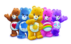care bear costume Does your child really need that toy they've been asking for? Learn to sift through the array of offerings and choose gear and products they'll benefit from. Care Bears Halloween Costume, Care Bear Costumes, Bear Halloween, Care Bear Party, Care Bear Birthday, Grumpy Care Bear, Care Bear Tattoos, Care Bears Vintage, Care Bears Plush