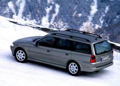 vectra b caravan - Поиск в Google