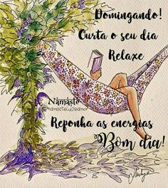 Portuguese Quotes, Believe, You've Got Mail, Sweetest Day, Kids Videos, Good Morning Quotes, Messages, Mood, Thoughts