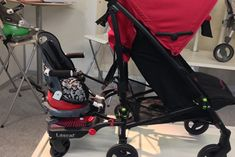 Best buggy boards - which ride-on board or buggy seat to buy | MadeForMums