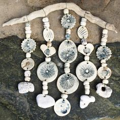zvonkohra Pottery, Decor, Ceramica, Decoration, Decorating, Pottery Marks, Dekorasyon, Dekoration, Home Accents