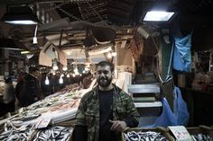 Varvakios market has been in business nonstop since The name was given by Varvakis, a national hero during the Greek war for independence Athens City, Greeks, Exploring, Marketing, Country, Rural Area, Explore, Country Music, Study