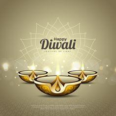 Shubh Diwali, Diwali Diya, Diwali Greetings, Diwali Wishes, Diwali Celebration, Festival Celebration, Festival Background, Background Banner, Yellow Background