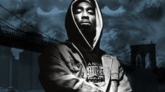 Top 25 Tupac Skakur Songs of All Time! 2pac Images, 2pac Pictures, Tupac Photos, Pictures Images, Hd Images, 2pac Songs, Tupac Music, Tupac Art, 2pac Wallpaper