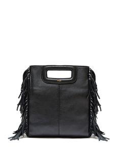A quoi ressemble le nouveau sac Maje ?