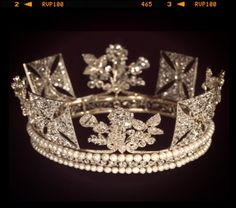 Crown Jewels of Ireland | within the crown jewels of great britain and northern ireland
