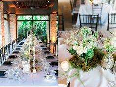 Ashley & Zachary | Kampong Gardens Miami Wedding Photographer, ET EVENTS » South Florida Photographer | Palm Beach | Shea Christine Photography