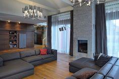 Elegant-Apartment-In-Poland-Living-Room-Wooden-Floor-936x624.jpg (936×624)