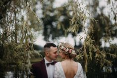 Hair Beauty, Table Decorations, Couple Photos, Couples, Couple Shots, Couple Photography, Couple, Couple Pictures